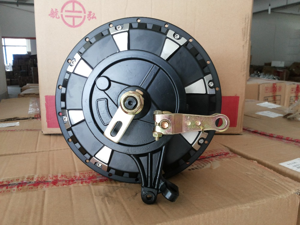 Electric bicycle hub motor kit electric bike kit wheel hub for Fastest electric bike hub motor