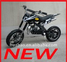 Dirt Bike 49CC 2012 New style,49CC Cross Bike