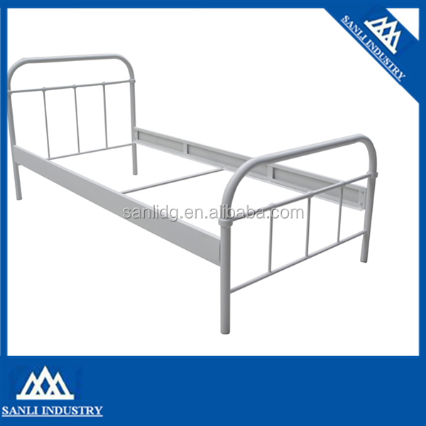 used bed frames used bed frames suppliers and manufacturers at alibabacom