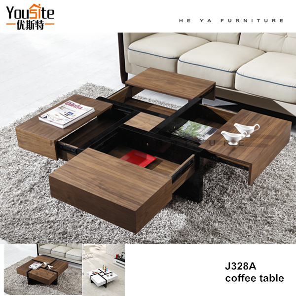 Admirable Dwira Jepara Furniture Square Wooden Sofa Center Table Buy Sofa Center Table Dwira Jepara Furniture Square Center Table Product On Alibaba Com Home Interior And Landscaping Oversignezvosmurscom