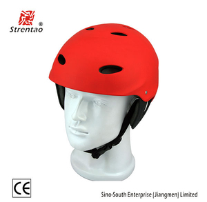 hot sale kayak helmet/open face helmet/pakistan helmet