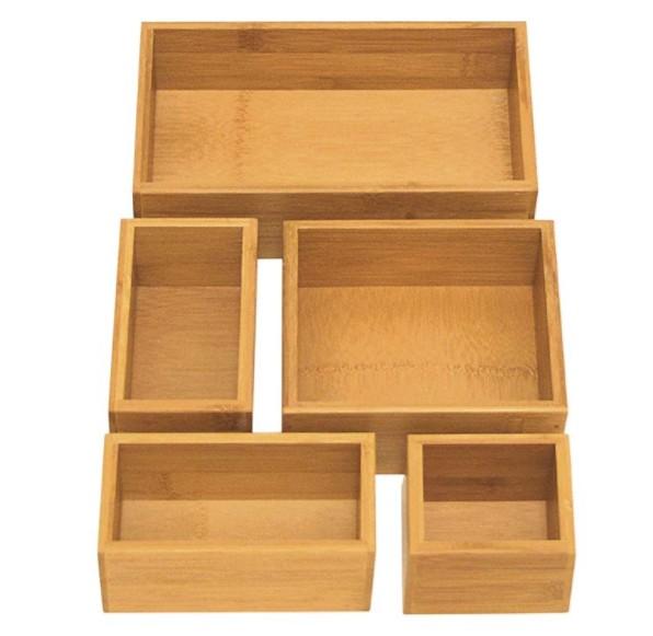 bamboo drawer organizer.JPG