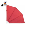 New style shade sail carport car cover sun retractable free standing awning with high quality