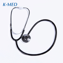 Medical sphygmomanometer single head stethoscope specifications