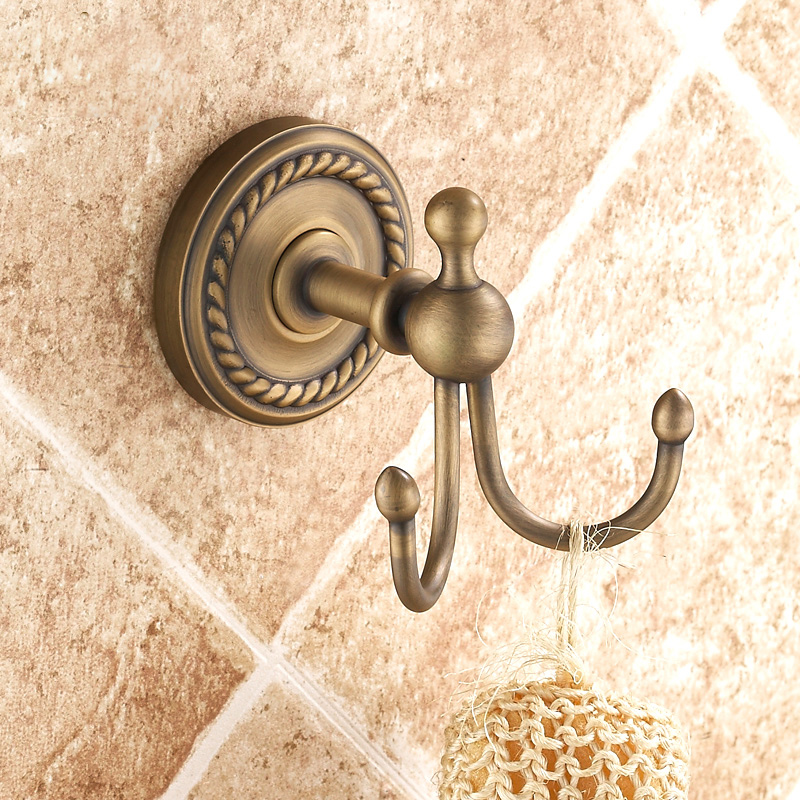 Decorative Wall Hooks For Bathroom D Decal