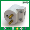Top Quality Lamp Cable Plug For Installation