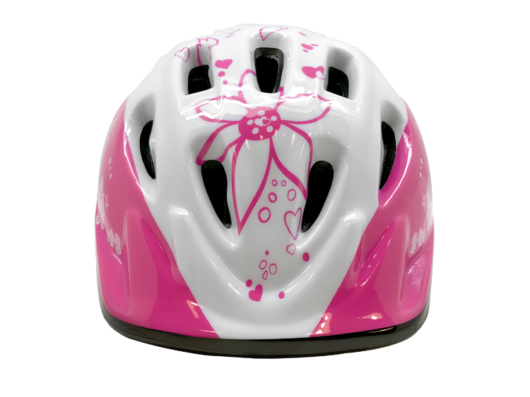 Kids Cycling Helmets 7