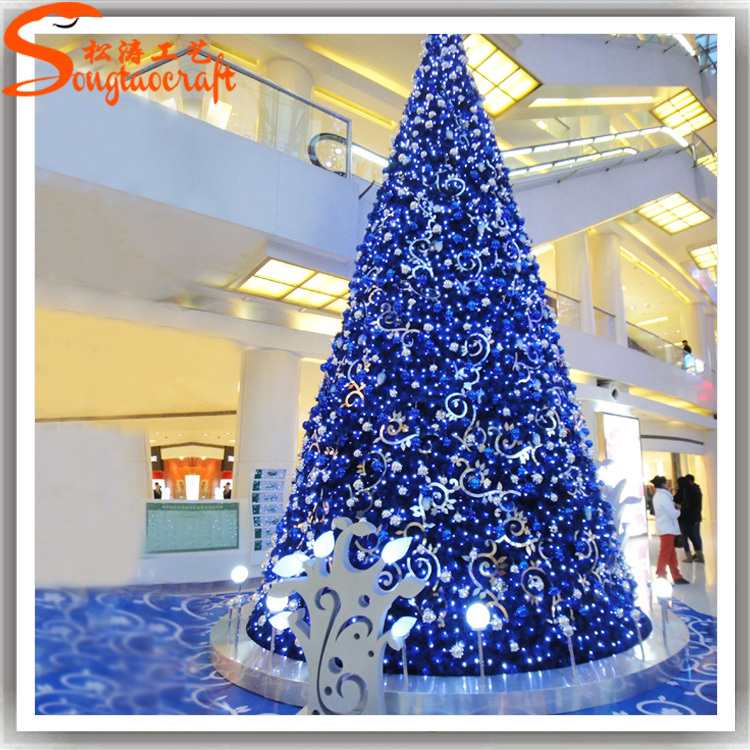 Guangzhou Supplier High Quality Various Size Artificial Giant Led ...