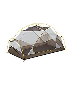 Get Quotations · The North Face Triarch 2 Person Tent - One Size - Summit Gold/Weimaraner Brown  sc 1 st  Alibaba.com & Cheap North Face Tent find North Face Tent deals on line at Alibaba.com