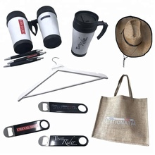 Customzied <span class=keywords><strong>merchandising</strong></span> Souvenir <span class=keywords><strong>regalo</strong></span> promozionale