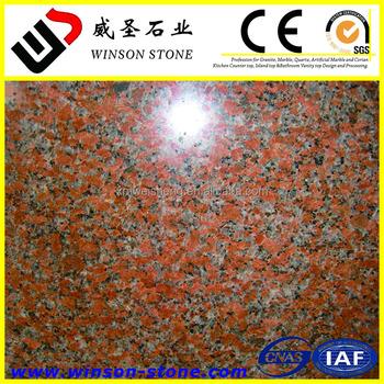 Granite Tiles For Living RoomCheap Granite Tiles Price X - 24x24 granite tile cheap price