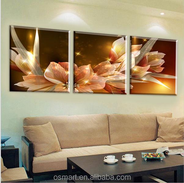 flores pintura alivio foto pinturas al leo lienzos pintados para decoracion dormitorios flores de magnolia flores