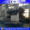 /product-detail/pvc-double-wall-corrugated-pipe-extrusion-line-made-in-china-60339800148.html