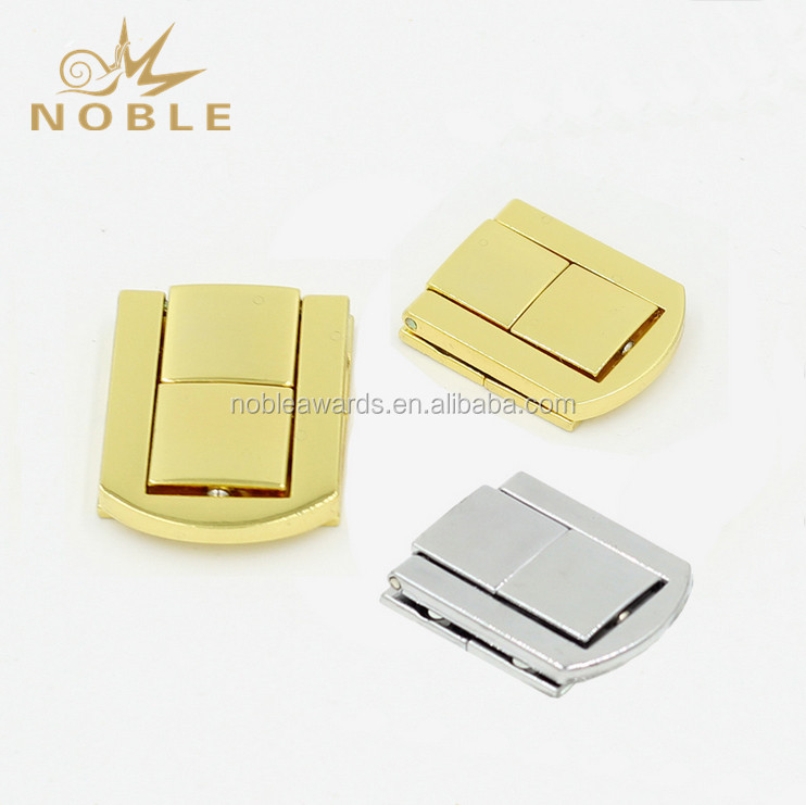Jewelry Box Case Hasp Latch Lock Buy Case LockLatch LockJewelry