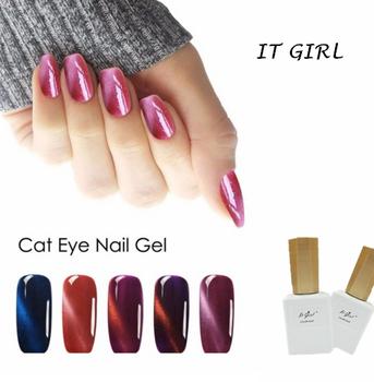 Quality Assured!!! American Professional 250 Colors Uv Gel Polish Soak Off  Gel Nail Polish - Buy Gel Polish For Nails,Cheap Gel Nail Polish,Uv Nail ...