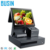 Hot selling pos system with point of sale software for retail