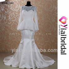 RSW2162 German Wedding Dresses