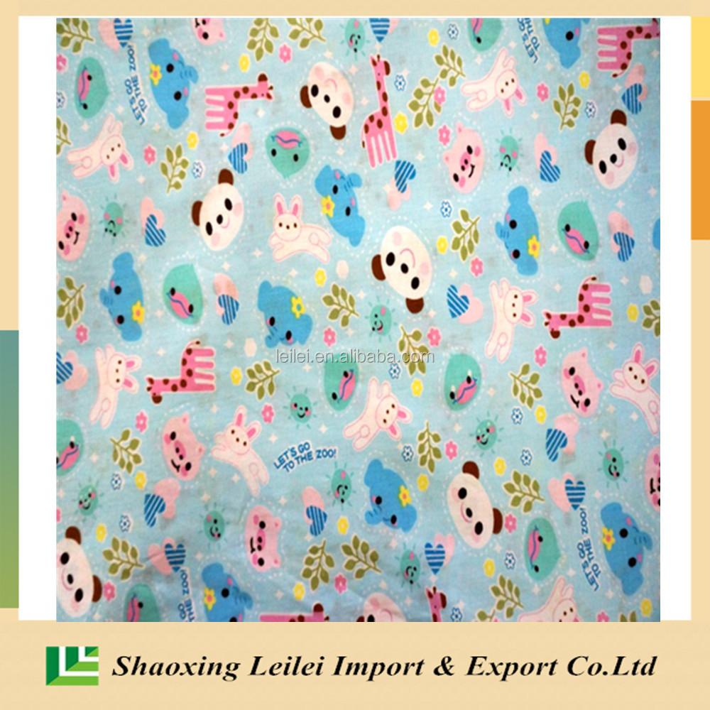 95 coton 5 coton lycra spandex tissu wtih personnalis impression num rique tissu imprim id. Black Bedroom Furniture Sets. Home Design Ideas