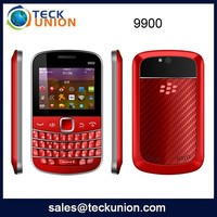 9900 2.4 inch cheap chinese quad band qwerty keyboard mobile phones