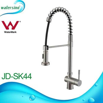 Best selling kitchen faucets my car my adventure for Best selling kitchen faucet