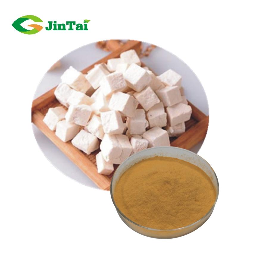 Acheter Herb Poria Cocos Graines Plante Poria Cocos Pour Fu Ling