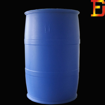 Hdpe Plastic Chemical Barrel Drum - Buy Plastic Barrel ...