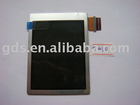 Mobile phone lcd for HTC P3450,S1,Touch