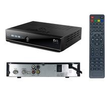 4 k combo TV DVB S2 T2 satelliet tv ontvangers <span class=keywords><strong>IPTV</strong></span> CCCAM YouTube aangepaste dvb streaming firmware upgrade tv <span class=keywords><strong>ontvanger</strong></span> t2 s2