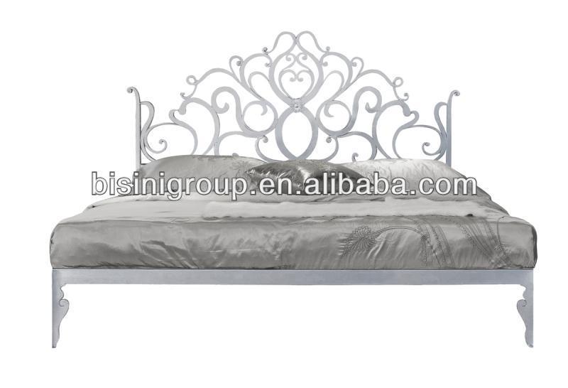 Princess Bed bisini Stainless Steel Bedroom furniture Set  bf10 m77    Buy  Luxury Princess Bed Royal Barcelona Bedroom Set Product on Alibaba com. Princess Bed bisini Stainless Steel Bedroom furniture Set  bf10