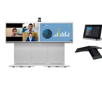 Polycom Msr500 Skype Room System,Audio Device Polycom Trio 8800 - Buy  Wireless Conference Room Sound System,Polycom,Polycom Msr500 Product on