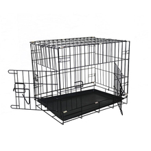 Toy dog breeding cages 6'x10'x6' dog kennel MHD001