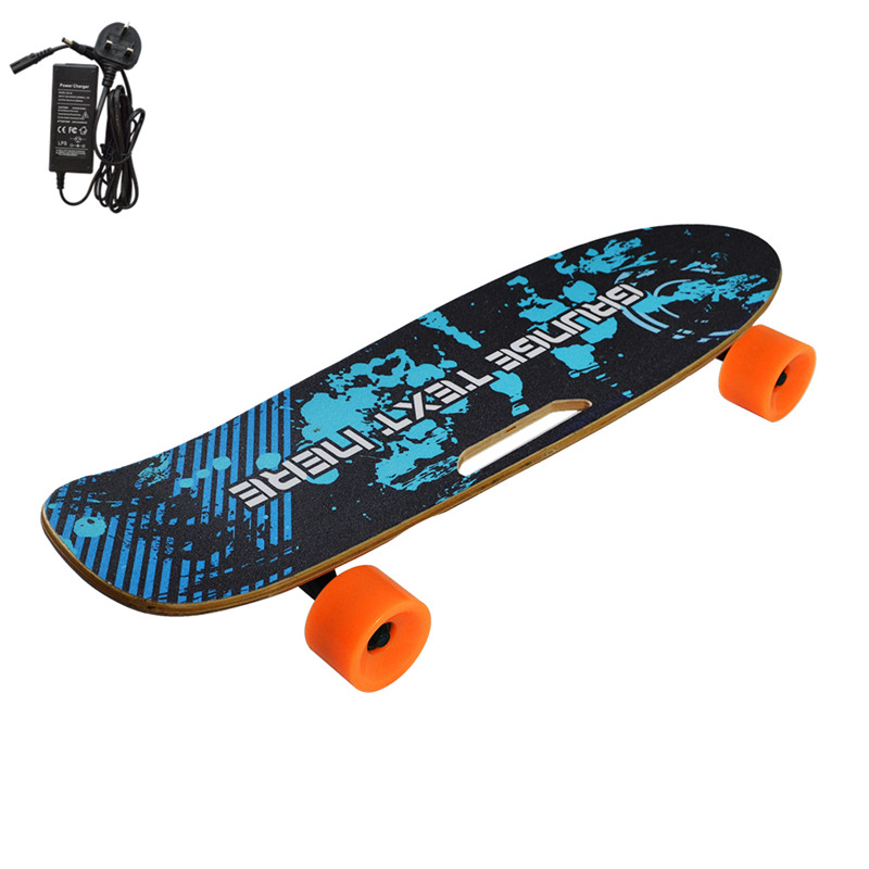 high quality best electric skateboard off road wholesale, View electric skateboard wholesale
