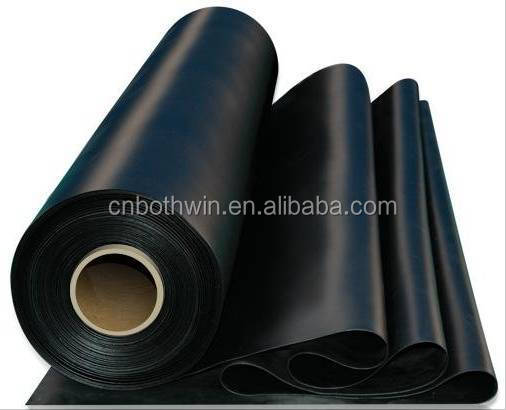 low price Natural Rubber Smoked Sheet