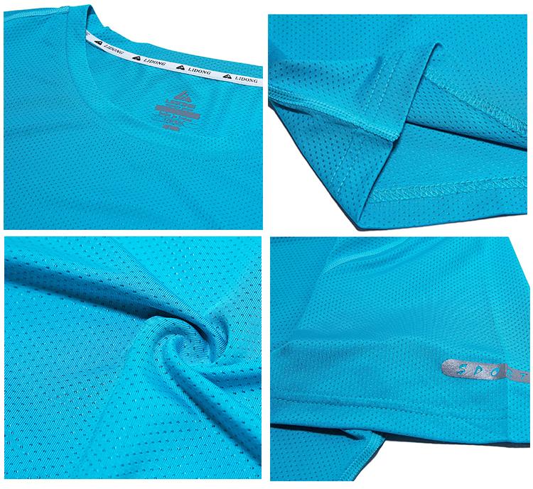 Thiết kế riêng của bạn áo thun in ấn tuỳ chỉnh màu xanh lá cây t áo sơ mi