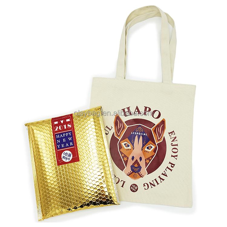 CS Ragdoll cat breed image cotton shopping//shoulder//beach//tote bag reusable