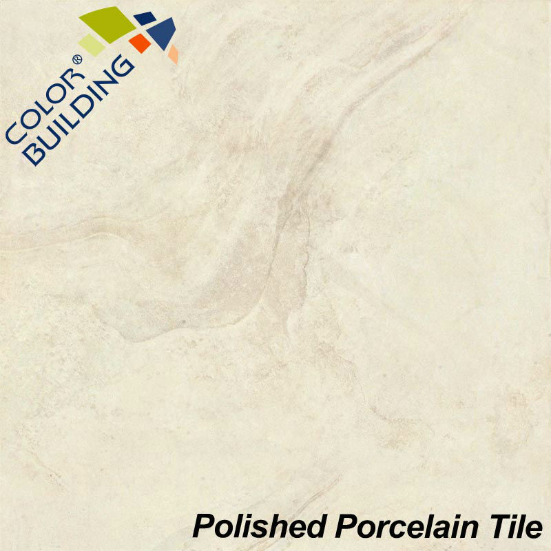 on sale now full polished has the same design as italian marble tile