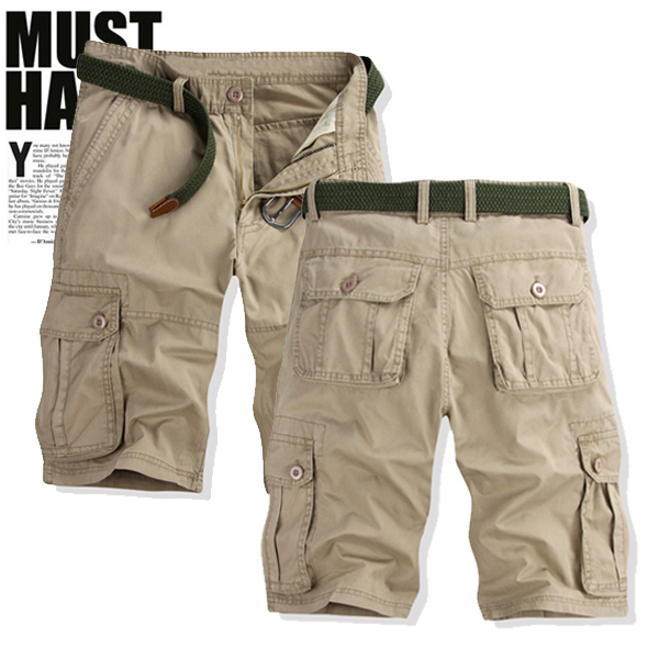 entire collection Official Website convenience goods Cargo Shorts Pants For Men | Pant So