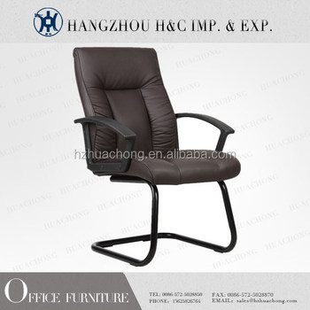 c1ac4f1bd41 Hc-a008v-b Steelcase Office Chair Low Price Visitor Chair - Buy ...