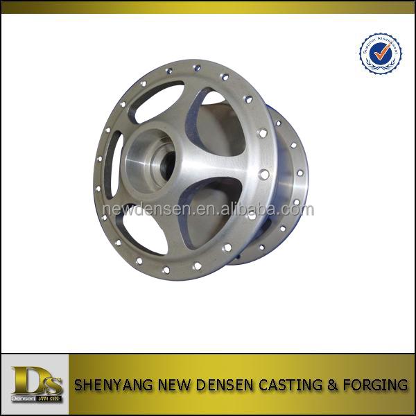 Oem 316ss fabrikant machines smeden auto onderdelen cast gesmeed product id 60141988481 dutch - Smeden van ijzeren ...