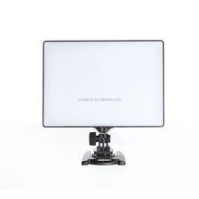 Hot Led Camera Fotografie Video Light <span class=keywords><strong>Yongnuo</strong></span> YN300Air