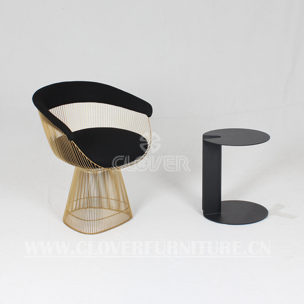 Warren Platner Chair, Warren Platner Chair Suppliers And Manufacturers At  Alibaba.com