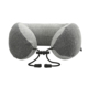 novelty scientifically proven support travel neck pillow set