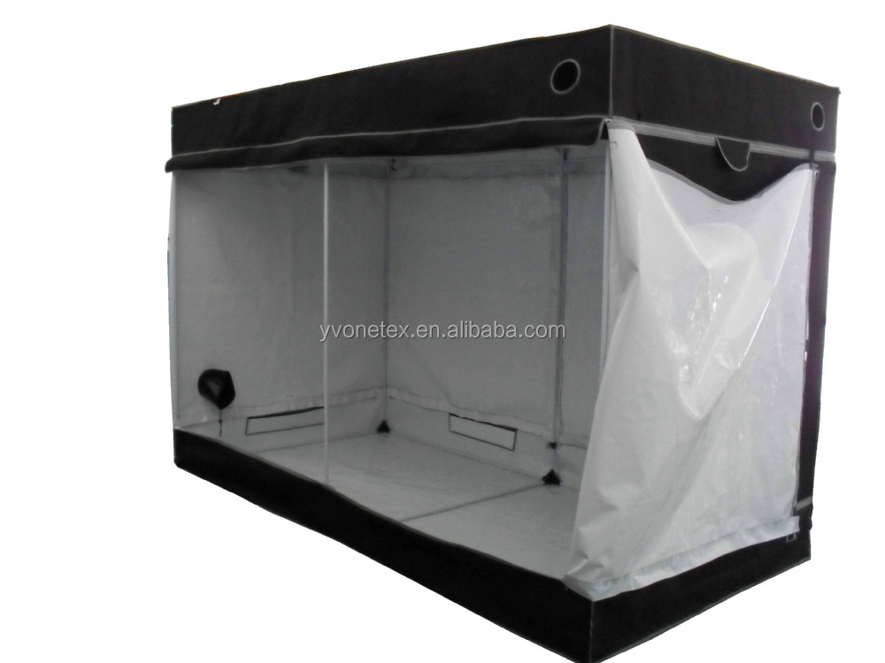 PEVA 600D High quality grow tent material for fashion hydroponic growtent 300 x 150 x 200  sc 1 st  Alibaba & Peva 600d High Quality Grow Tent Material For Fashion Hydroponic ...