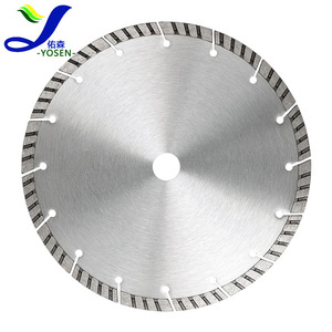 cut off circular saw/cutter blade saw/cutter blade wood