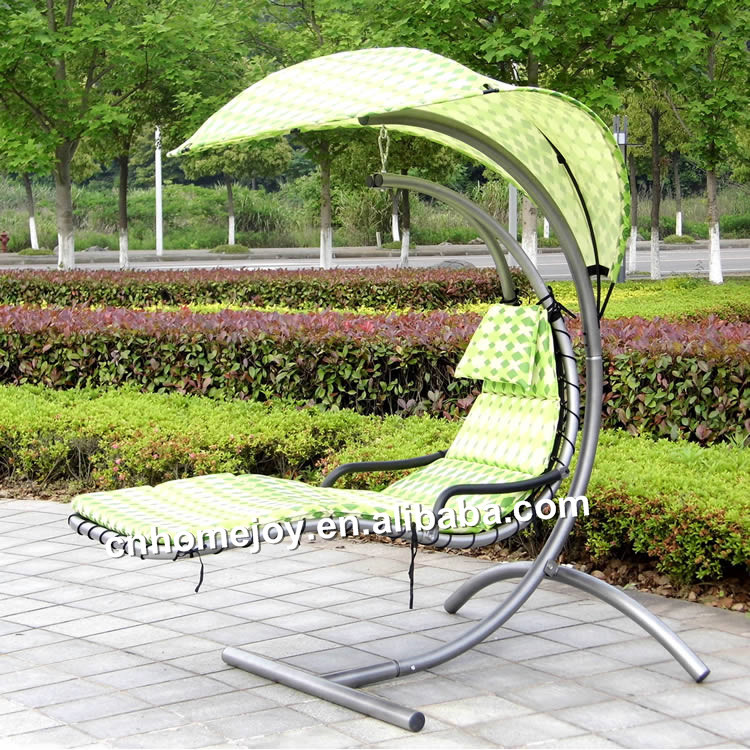Modern Outdoor Hanging Chair Portable Hammock Chair Indoor Hammock Chairs B
