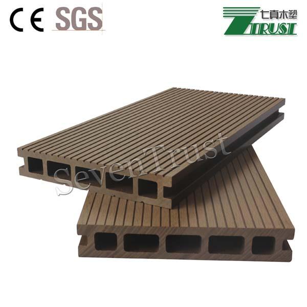 Round Fire Pit Mat For Composite Decking Outdoor Deck Mats Rubber 145x25mm