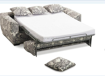 Luxury Design High Quality Hotel Sofa Bed Buy Metal Sofa Cum Bed German Sofa Bed Made In China