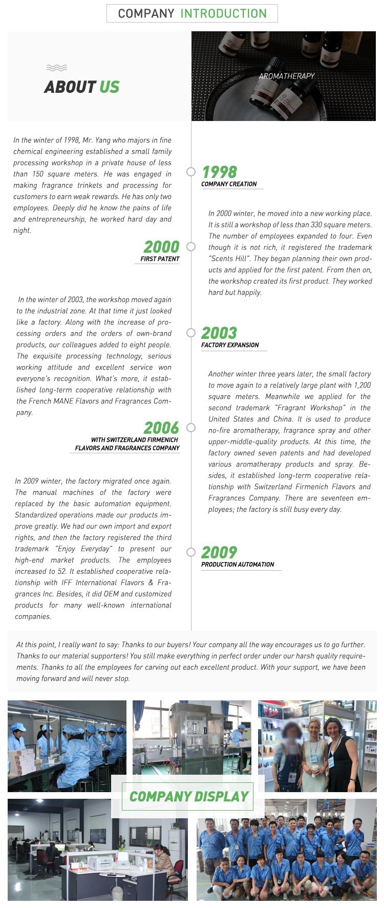 2020 Nội Thất Sang Trọng Nhà Hương Thơm Hữu Cơ Tinh Dầu, Hương Thơm Tự Nhiên Sậy Khuếch Tán Chai, Bán Buôn Khuếch Tán Bộ Quà Tặng Làm Mát Không Khí