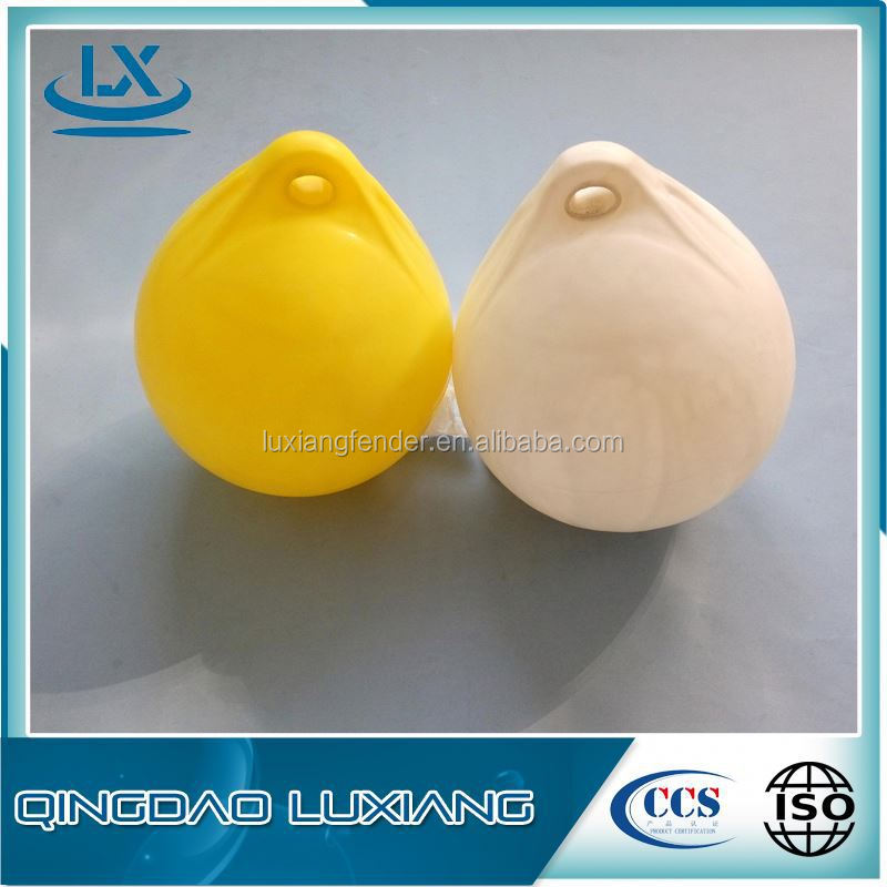 2014 Navigation Light Buoys For Mooring