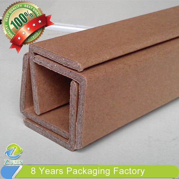 Frame Cardboard Corner Protectors Wholesale Cardboard Corner